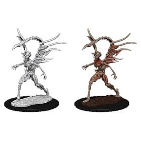 PATHFINDER BATTLES DEEP CUTS BONE DEVIL