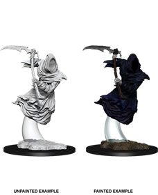 PATHFINDER BATTLES DEEP CUTS GRIM REAPER